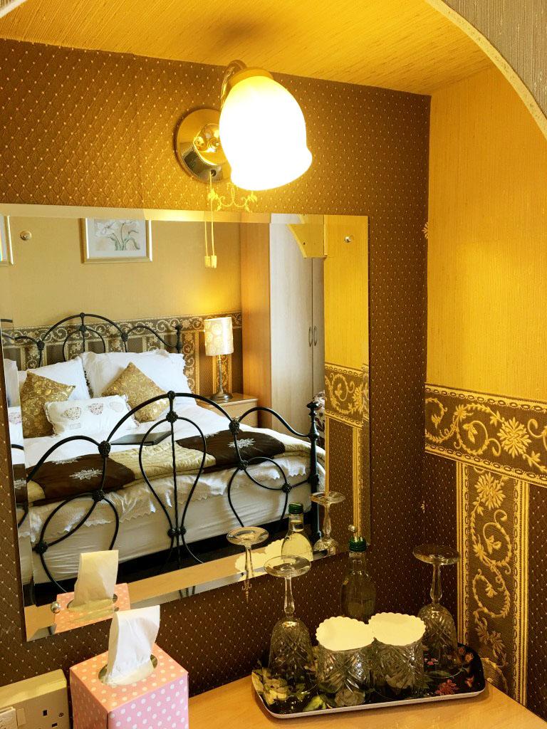 Guesthouse Llandudno
